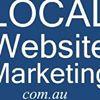 Local Website Marketing