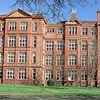 The Manchester College (Shena Simon Campus)