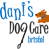 Dani's Dog Care Bristol