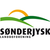 Sønderjysk Landboforening