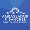 Ambassador Sanchez Public Charter School