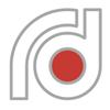 Rentech Designs India - Service, Reliability & Commitment