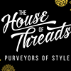 The House of Threads