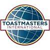 Hibiscus Coast Toastmasters Club