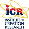 Institute for Creation Research (ICR)