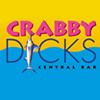 Crabby Dicks Bideford