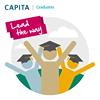 Capita Graduates