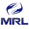 Materials Recovery Ltd