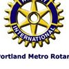 Portland Metro Rotary Club