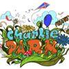 Charlie Park