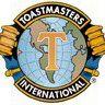 Verdi Rhetorik Toastmasters Klub Stuttgart