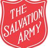 Hamilton Salvation Army