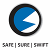 SWIFT COLD CHAIN GROUP