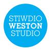 Stiwdio Weston Studio