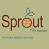 Sprout Tiny Homes