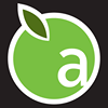 Applegreen Northern Ireland