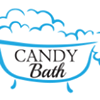 Candy Bath