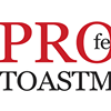 Professional Toastmasters Praha