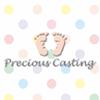 Precious Casting