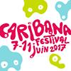 Caribana Festival thumb