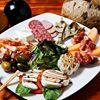 Fiorella's Cucina Toscana