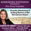 Berkshire Hathaway HomeServices New Jersey Properties - Rumson