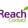 Reach Contact Ltd