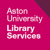 Aston University Library Services