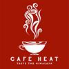 Himalaya Espresso And Tea - Cafe HEAT