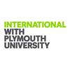 Plymouth University International thumb
