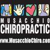 Musacchio Chiropractic of Harrisburg 704-455-1000