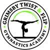 Grimsby Twist & Flip Gymnastics Academy