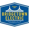 Bridgetown Electric