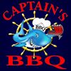 Captains BBQ