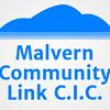 Malvern Community Link CIC