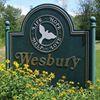 Wesbury Retirement Community