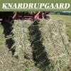 Knardrupgaard