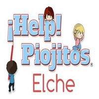 ¡Help! Piojitos Elche