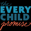 The Every Child Promise