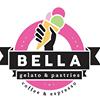 Bella Gelato & Pastries