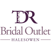TDR Bridal Outlet - Halesowen