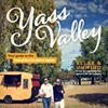 Visit Yass Valley