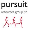 Pursuit Resources Group