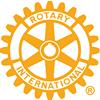 Rotary Northcote