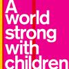 Stand Children's Services - Tu Maia Whanau