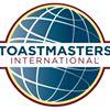 Boyd Park Toastmasters Club