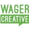 Wager Creative