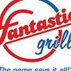 Fantastic Grill