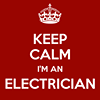 Ian Savage Electrical