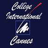 Campus International de Cannes - Unité Brésil